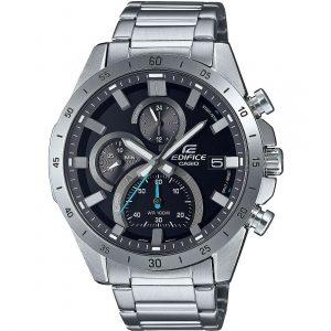 Orologio Uomo Cronografo Edifice