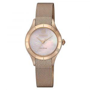 Orologio Solo Tempo Donna Lady