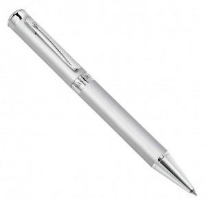 Penna Writing Instrument