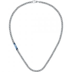 Collana Uomo Maserati Jewels