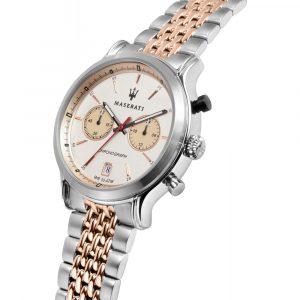 Orologio Cronografo Uomo Legend