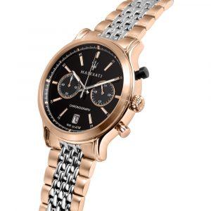 Orologio Uomo Cronografo Legend