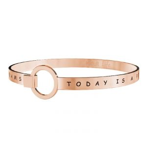 Bracciale Today Is A Perfect Day
