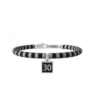 Bracciale 30 The Best Is Yet To Come