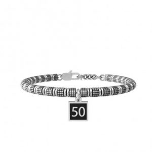 Bracciale 50 The Best Is Yet To Come