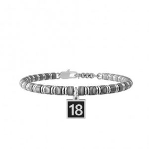 Bracciale 18 The Best Is Yet To Come