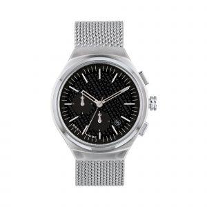 Orologio Cronografo Uomo Spin Off