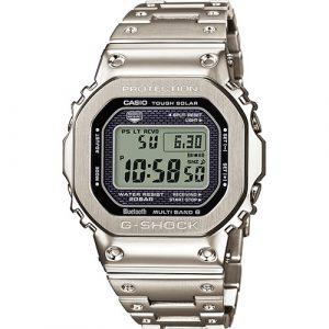 Orologio Digitale Uomo G-Shock