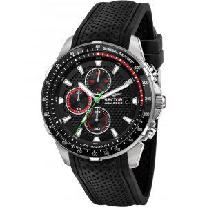 Orologio Cronografo Uomo Adv2500