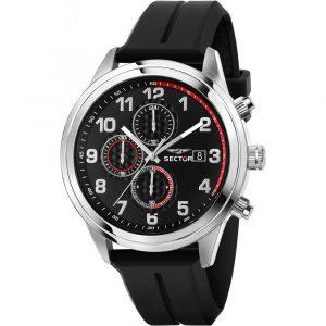 Orologio Cronografo Uomo 670
